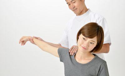 【肩こり・腰痛に】駒込駅の口コミで評判のおすすめマッサージ店まとめ