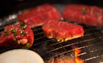【飲み放題あり】練馬駅で美味しいと評判!おすすめの焼肉屋