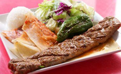 下北沢駅近く【人気でおすすめのテイクアウト】お弁当・肉料理・ピザ