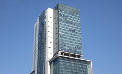 【2021最新】渋谷区での印鑑証明書取得の方法!ヒカリエは土曜日も発行可能