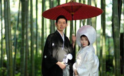 【2020最新】大田区の婚姻届提出方法まとめ!新婚旅行のおすすめスポットも