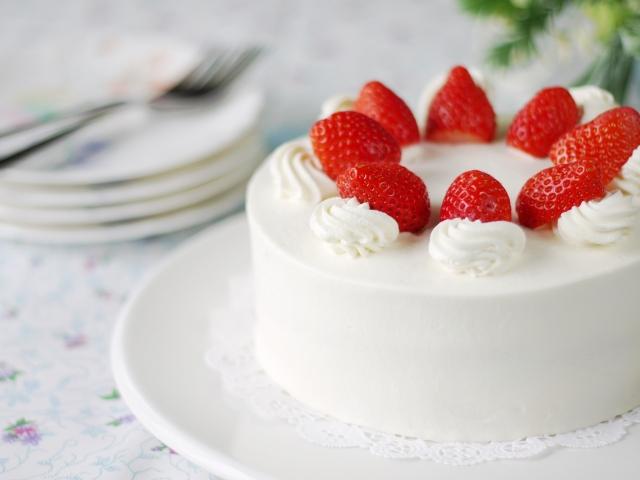 【クリスマスケーキ】練馬区で予約できる人気ケーキ屋さん7選