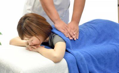 【格安あり】大久保駅近くで肩こり・腰痛におすすめマッサージ店6選