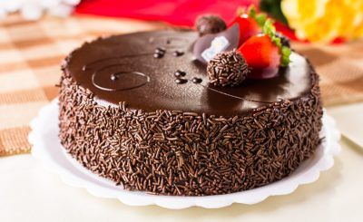 【誕生日用ホールケーキ】池袋駅近くでネット予約可能なケーキ屋さん