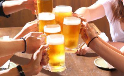 【安くて個室あり】三鷹駅周辺でおすすめの宴会もできる居酒屋5選
