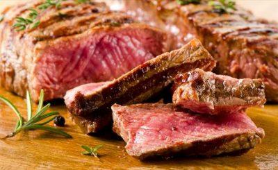 【予約可能】四ツ谷の絶品肉料理まとめ!おすすめのお店3選!