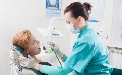 急患対応可能な北千住駅近くの歯医者さん情報<虫歯などの急な痛み>