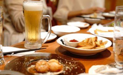 【安くておすすめ】飯田橋駅近くで美味しいと話題の居酒屋3選