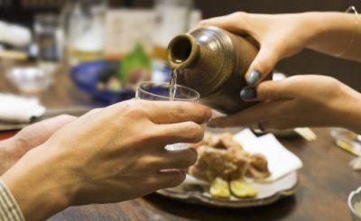 【個室・コースあり】四ツ谷で接待・会食におすすめのお店4選!