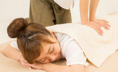 【肩こり・腰痛】飯田橋駅周辺の口コミでおすすめなマッサージ店6選