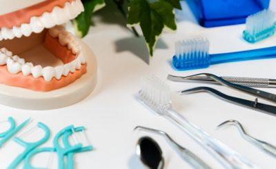 【今日行ける!】秋葉原駅で急患対応も可能な歯医者さん<虫歯・親知らず>