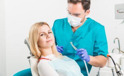 急患対応可能な池袋駅近くの歯医者さん情報<虫歯などの急な痛み>