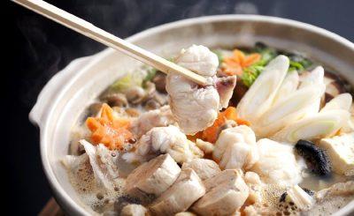 【個室・飲み放題】渋谷で鍋料理ならココ!おすすめの人気店4選!