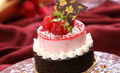 【当日予約受取あり】二子玉川駅近くでホールケーキ*誕生日におすすめ