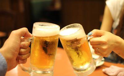 【口コミで評判】江戸川橋駅周辺で落ち着いて飲めるおすすめ店4選