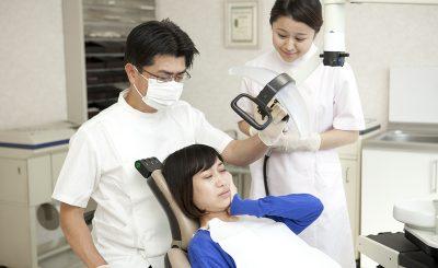 【虫歯・親知らず】祐天寺駅で「痛みの少ない麻酔注射」に対応可能な歯医者さん3選