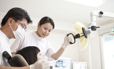 【土曜・日曜】錦糸町駅近くの休日診療に対応可能な歯医者さん3選<夜間も>
