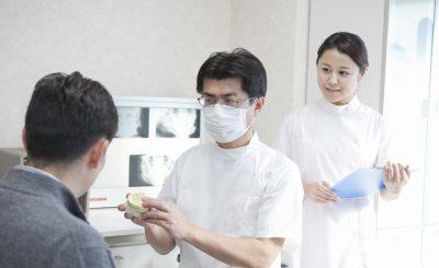 【土日診療もあり】千歳船橋駅近くの歯医者さん8選