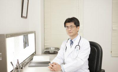 【完全個室、土曜診療あり!】大塚駅近くで評判の心療内科まとめ