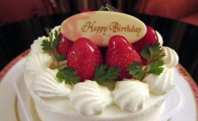 【誕生日やクリスマスに!】吉祥寺駅周辺のおすすめケーキ屋さん4選