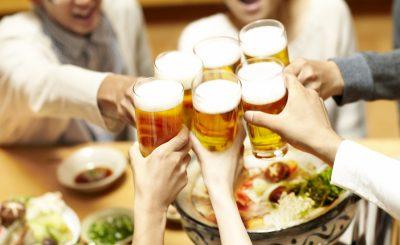 【飲み放題あり】四ツ谷で宴会・コンパにおすすめの個室居酒屋!
