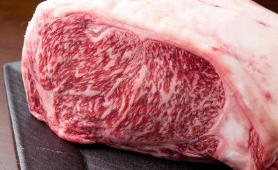 【鉄板焼き】飯田橋近くの美味しい肉ならココ!話題のおすすめ店3選