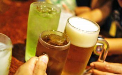【おすすめグルメ】神楽坂近くで料理とお酒が美味しい居酒屋!厳選5選