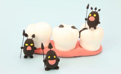 【虫歯や腫れにも】上野駅から近い歯医者さん5選【土曜診療もあり】