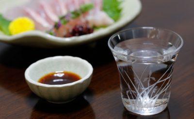 【接待・会食】飯田橋駅近くで美味しいと話題のおすすめ料理店6選