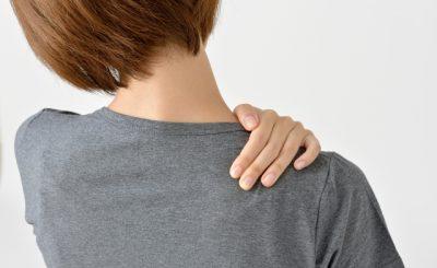 <格安あり>両国駅近くで肩こり・腰痛におすすめのマッサージ6選