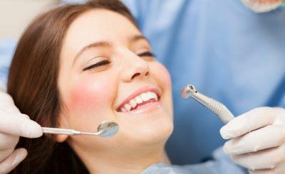 【虫歯などの治療に】四ツ谷で痛みの少ない麻酔注射に対応可能な評判の歯医者さん