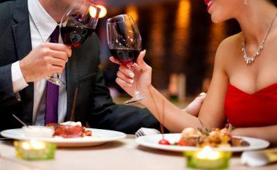 デートや女子会に!四谷三丁目・曙橋周辺のおしゃれなレストラン3選