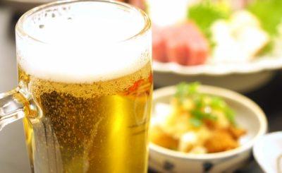 東中野駅近くで宴会におすすめ!人気の美味しいグルメ3選【飲み放題】