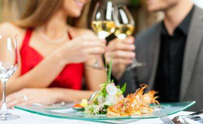 インスタ映え必至!原宿のおしゃれで美味しいと評判のレストラン3選