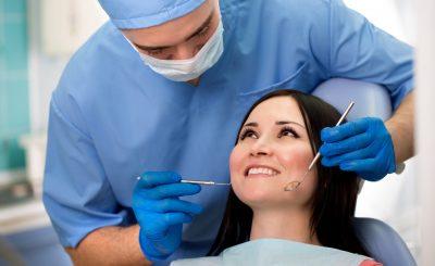 【虫歯・親知らず】小金井市で予約可能な歯医者さん!おすすめポイントも