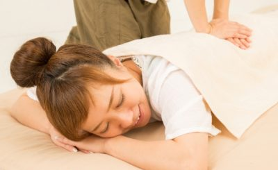 【肩こり・腰痛に】赤羽駅周辺で評判のおすすめマッサージ店5選