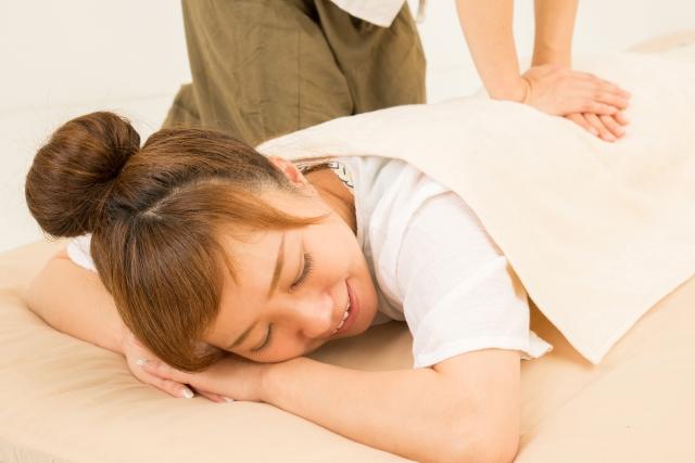 【肩こり・腰痛】赤羽駅近くで評判のおすすめマッサージ店5選