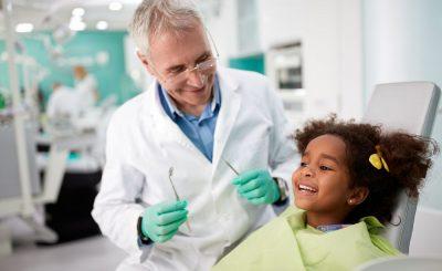 【キッズルームあり】稲城市内で小児歯科に対応した歯医者さん3選