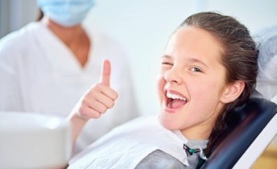 【痛みの少ない麻酔注射】日暮里・西日暮里駅のおすすめ歯医者さん4選!虫歯や親知らず
