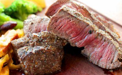 食べ放題・飲み放題!赤羽駅近くでオススメの肉料理が自慢のお店3選