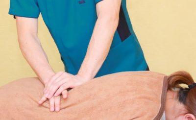 【肩こり・腰痛】八王子駅の整体院&整骨院!姿勢・骨盤矯正におすすめ5選