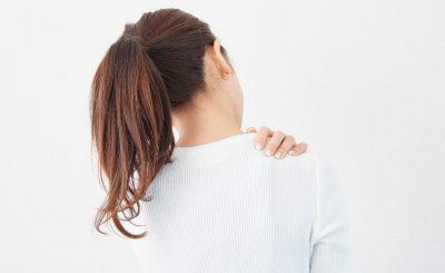 【肩こり、腰痛】六本木駅近くの評判でおすすめのマッサージ店6選