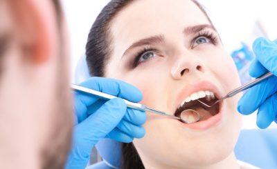 【虫歯・親知らず】東大和市の歯医者さん!土曜・日曜の休日診療も
