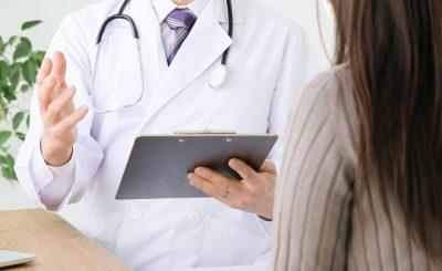 【土曜・日曜も診療】三鷹市内で予約できるクリニックまとめ!内科や皮膚科