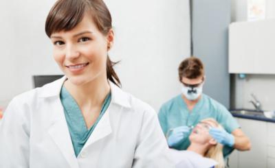 【土曜・日曜診の休日療あり】稲城市の予約可能な歯医者さん!おすすめ情報あり