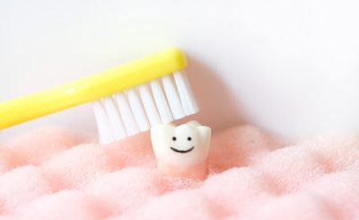 【歯石・着色汚れ】浅草駅で歯のクリーニングを行っている歯科4選