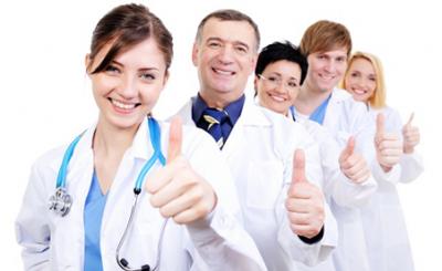 八王子市の土曜診療している病院4選【内科・外科・産婦人科など】
