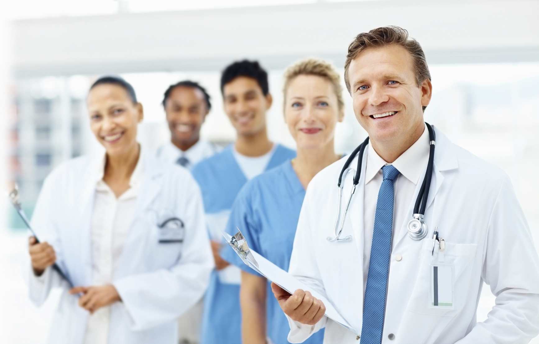 【深夜・休日】池袋周辺で夜間救急の診療をおこなっている病院まとめ