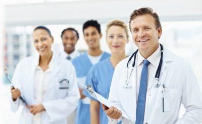 【2021最新】八王子市で夜間診療・救急外来をおこなっている病院まとめ!深夜や休日も