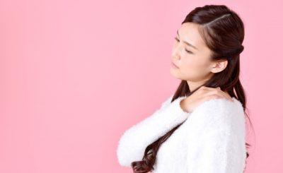 平井駅近く【肩こり・腰痛】にオススメのマッサージ・整体5選